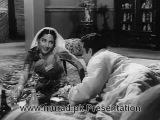 Asha Bhosle: Meri Jaan O Meri Jaan (Sahib Bibi Aur Ghulam) Original