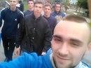 Юрий Пугачев фото #43