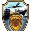 Управление на транспорте МВД России по УрФО