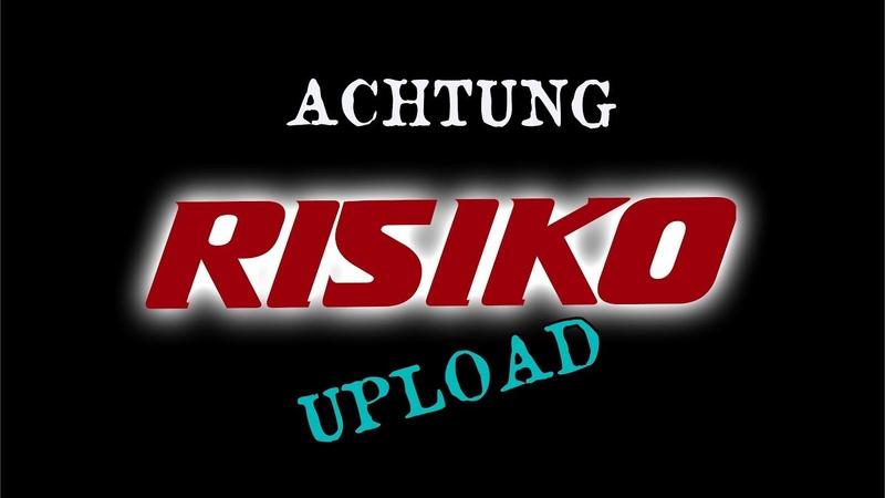 Achtung ► Risiko-Upload ► Bitte die Video-Beschreibung lesen ► Sichern und teilen!