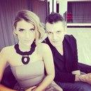 Lika Evgenidze фото #22