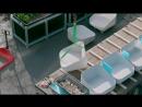 Steps, by Raw Edges - Mass Concrete