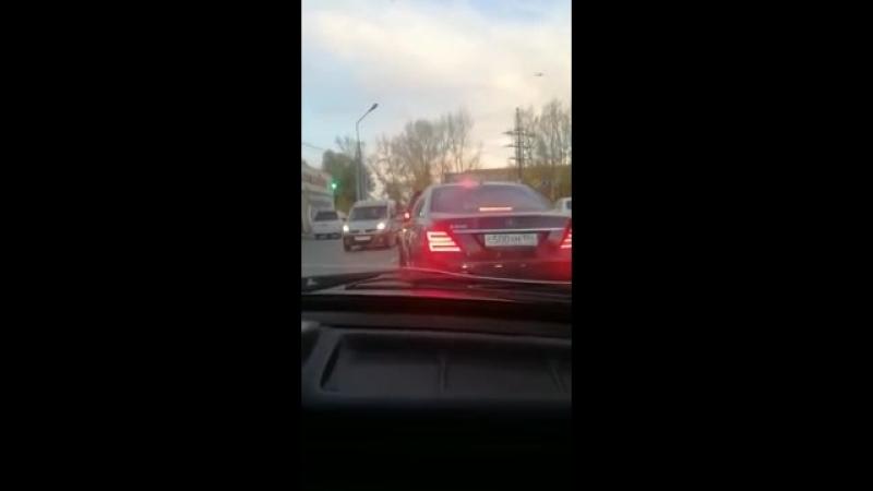 Spasibo_v_avto