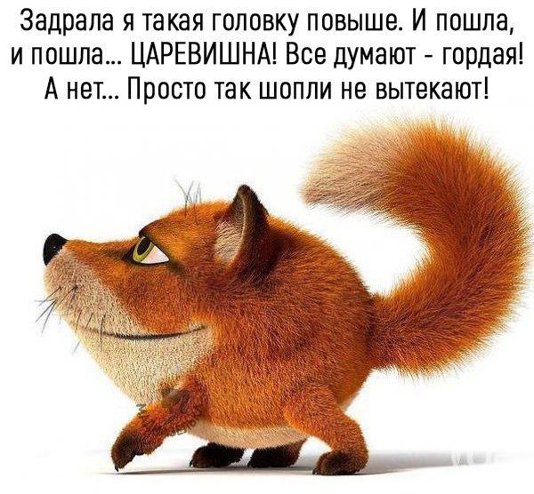 Фото №456248833 со страницы Антонины Крапчиковой