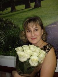 Татьяна Ведерникова, 22 марта , Йошкар-Ола, id69652371