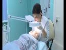Прием ведет Врач дерматовенеролог косметолог специалист по лазерным технологиям Хайрутдинова Анастасия Руслановна