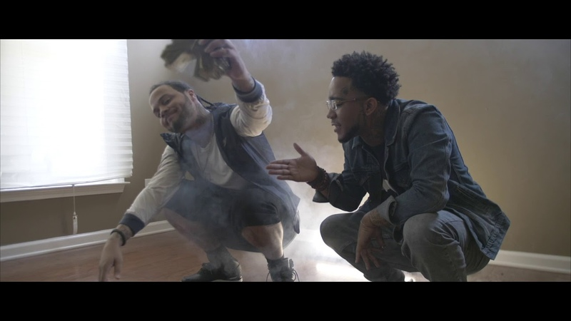 Xvl Hendrix - Extra Mile| Shot By@Flyvision _