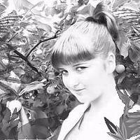 Інна Лесковець, 3 июля , Москва, id178076803