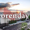 Новости Оренбург онлайн