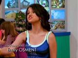 Wizards Of Waverly Place - Thank you enjoy the movie