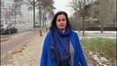 (3) FVD onthult geheime locatie illegalenopvang, GL-wethouder moet toegeven - YouTube
