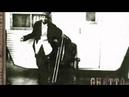 Vic Chesnutt-Virginia (w. lyrics)