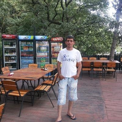 Сурен Акобян, 5 сентября , Новосибирск, id182424480