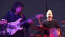 Ritchie Blackmore's Rainbow - Highway Star Live 2016