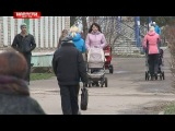 NEWS ОВД МОШЕННИКИ 15-11-13