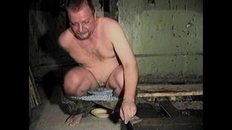 ЗС Зелёный Слоник Пахом Сладкий Хлеб Кряхтит