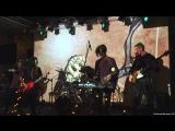 07 - Витражи Габриэль (Немного Нервно The Place, концерт 13.10.2017 Санкт-Петербург) sound remastered