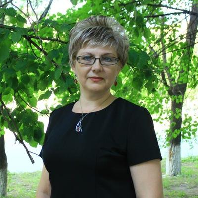 Наталья Воронцова, 6 мая , Орск, id202823039