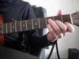 Виктор Королёв - Букет из белых роз Песни под гитару
