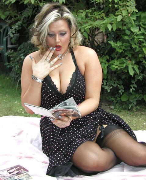 Секс Ролики Красивых Русских Женщин