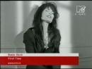 Robin beck - first time mtv nl