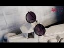 """Солнцезащитные очки """"Айкрафт Оптика"""". Модель Eyekraft 1016-17-27"""