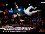 Bboy Gravity TOP HITS 2014-2015