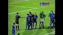 Copa Mercosul 1999 Palmeiras 7 x 3 Cruzeiro