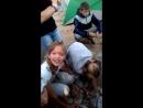лагерь жемчужина