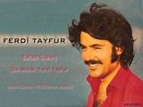 Ferdi Tayfur - Batan G