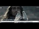Love secret by Makis Ablianitis