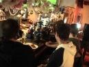«Рок над морем»: 2-й отборочный тур 12.12.13 в Масонской Ложе