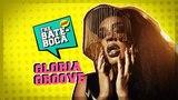 THE BATE BOCA NA MIX GLORIA GROOVE
