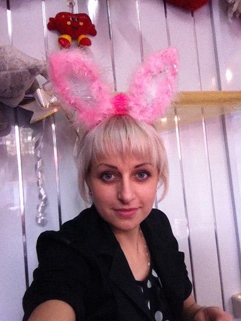 Анастасия Шмакова, Новосибирск - фото №14