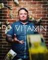 Dj Vitamin- Energy dance