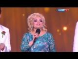 Н Кадышева гр Кватро Если можешь