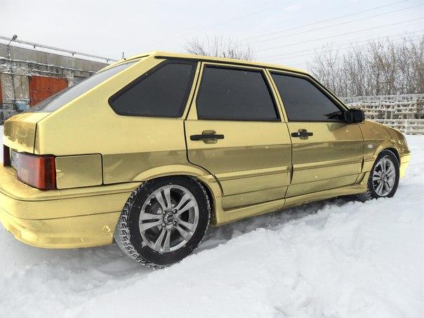 Авито ру авто саратов - d50