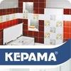 Керама