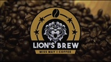 Lion's Brew - Chaos Blend