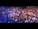 Тараканы! feat. Anacondaz — Самый счастливый человек на Земле
