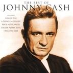Johnny Cash альбом The Best Of