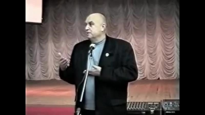 ▶ Генерал Петров, Донецк Луганск. Это должен знать каждый. YouTube.mp4