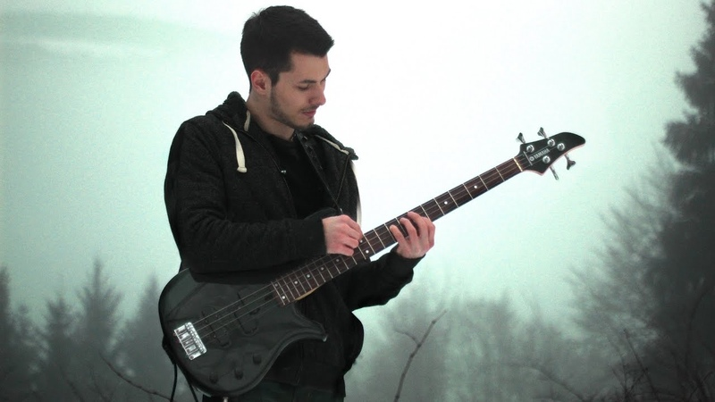 Haddaway Kiesza Lost Frequencies What Is Love Bass Arrangement