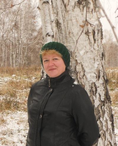 Ирина Алфёрова-Салафетова, 20 июня 1999, Коркино, id127338049