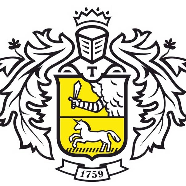 Логотип Тинькофф банка символика семьи Логотип Тинькофф банка не только узнаваем, но и уникален. В его разработке был использован иной подход, нежели в других банках. Такому неординарному