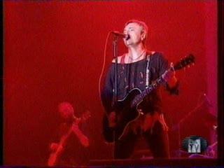 Алиса_Концерт в Перми (11.06.1996)