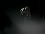 Alanis Morissette 1996 live
