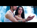 Indian Remix - Teri Meri (2018)