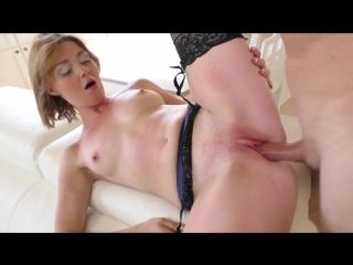 Marie McCray [PornMir, ПОРНО ВК, new Porn vk, HD 1080, MILF, Lingerie, Pantyhose, Stockings, Blonde, Big Ass]