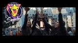 DIMITRI VEGAS &amp LIKE MIKE - TURN UP Music Video